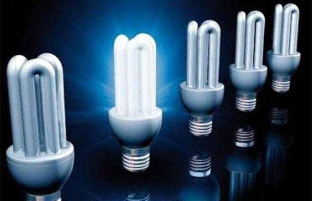 Проблемы с пускорегулирующим механизмом - основная причина проблем с люминесцентными лампочками