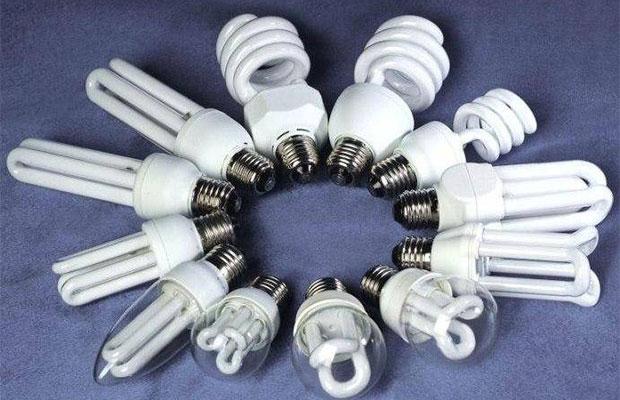У эксплуатации люминесцентных ламп немало достоинств