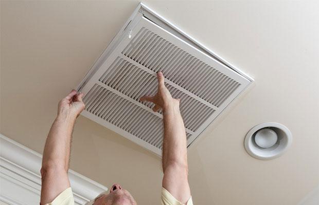 Экспертная оценкСпециалист проведет экспертную оценку, проверив установленные приборы и качество монтажа вентиляционного каналаа – зачем привлекать специалистов?