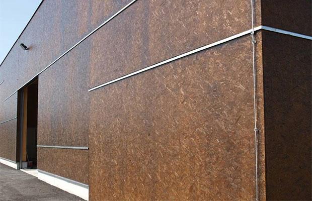 Для фасадов самыми оптимальными считаются органорастворимые, алкидные и масляные составы