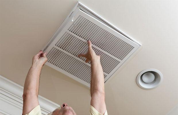 Почему не работает вентиляция – причины и способы диагностики