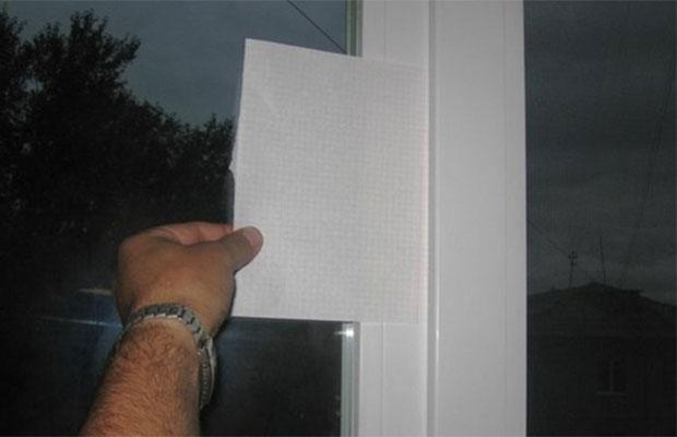 Если закрытые дверипропускают холодный воздух, необходимо срочно произвести регулировку