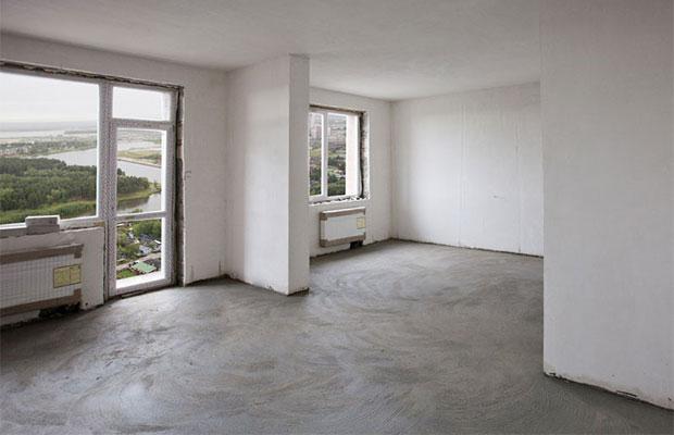 На что обращать внимание при сдаче квартиры?