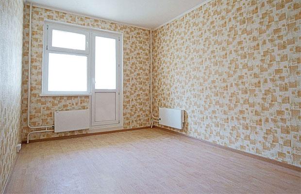 Покупая квартиру с чистовой отделкой, лучше заключить договор, в котором будут точно оговорены все услуги