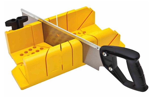 Одна из самых популярных моделей - Stanley120112 - допускает работу в горизонтальной и вертикальной плоскостях