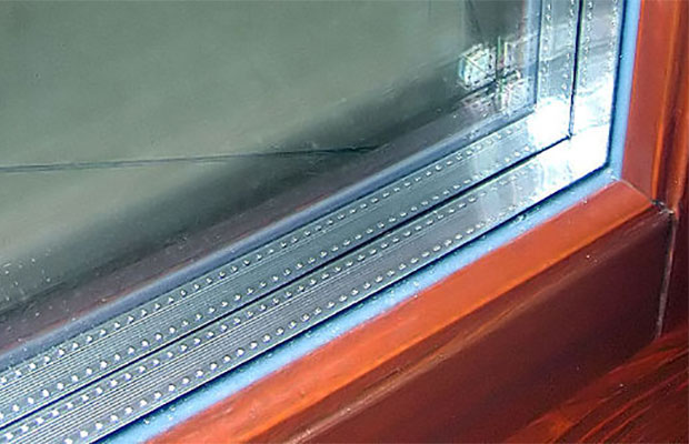 Отличия стеклопакетов – число камер, коэффициент теплопередачи и защита от взлома