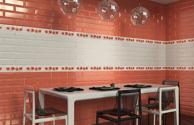 Специфика плитка – отличительные ее характеристики