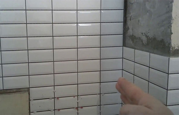 Укладка плитки кабанчик – секреты мастерства