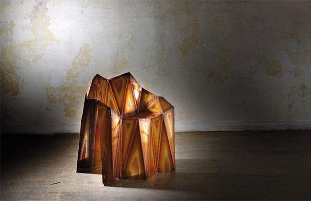 Плюсы и минусыэпоксидной смолыкак материала для мебели