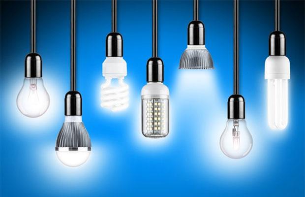 Лидеры индустрии дают от 2 до 10 лет гарантии на светодиодные лампы