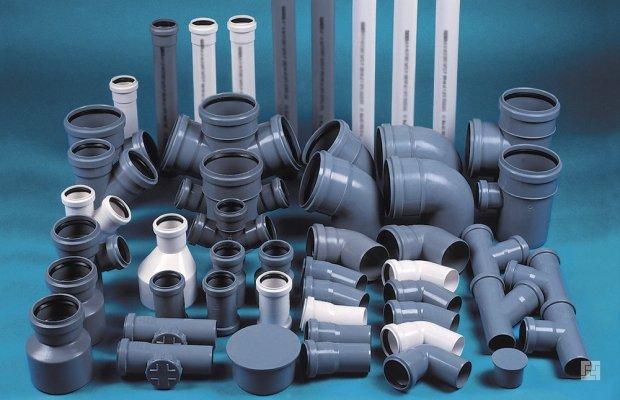 На сегодняшний день существует три разновидности полимерных конструкций