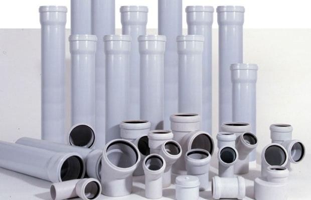 При монтаже разъемного соединения используется резьба, муфта или раструб