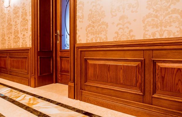 Основным минусом древесины является её высокая стоимость