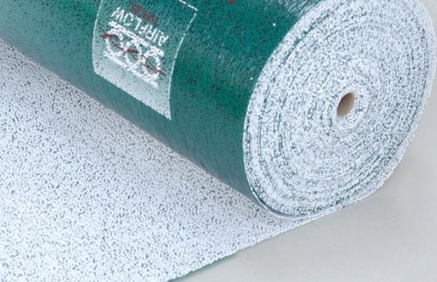 Туплекс – безвредный полимерный материал стабильной структуры