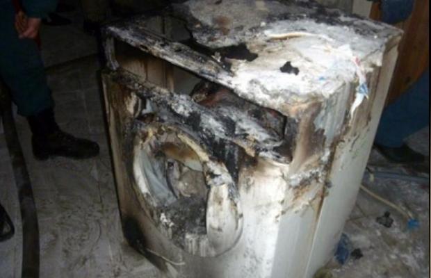 Последствия плохого заземления в ванной комнате