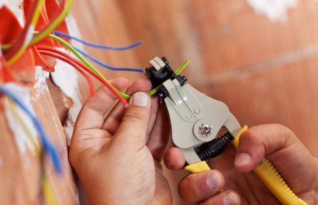 Электропроводка - элемент на котором не стоит экономить