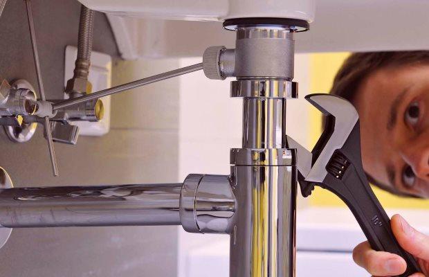 Запасаемся всем необходимым для полноценного ремонта - санузел охватывает все виды работ, применяемые в других комнатах