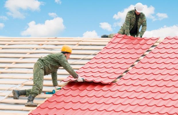 Золотое правило всех строительных и ремонтных работ — рассчитывайте материал с запасом не менее 10 процентов