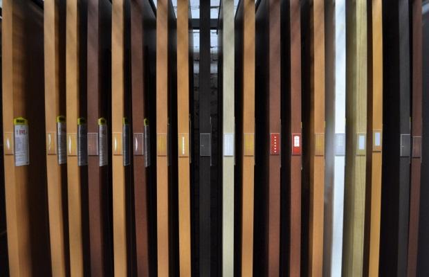 Межкомнатные ламинированные двери на любой вкус и цвет