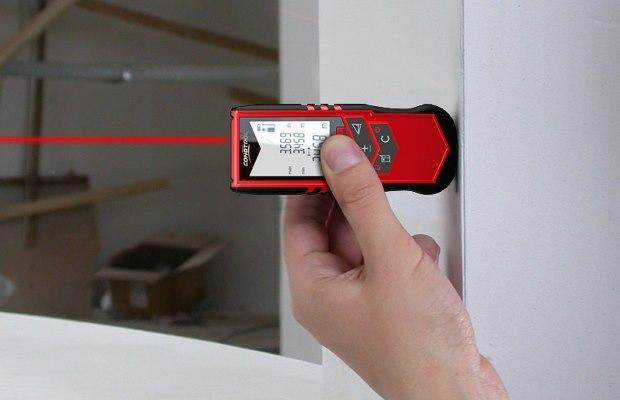 Если в ходе использования возникла проблема с вашим лазерным устройством, не стоит даже пытаться осуществлять ремонт самостоятельно