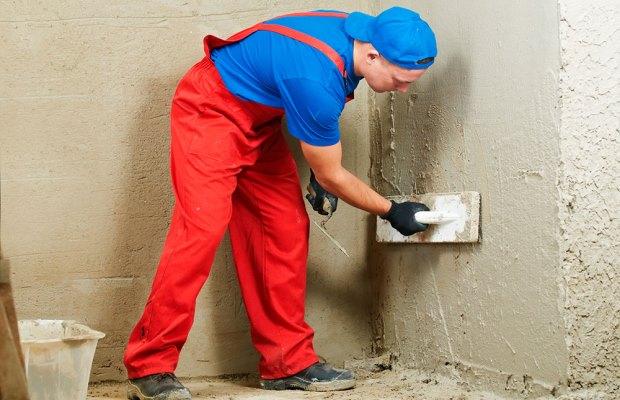 К каждому помещению, в зависимости от частоты его использования и особенностей коммуникаций, — индивидуальный подход в плане ремонта