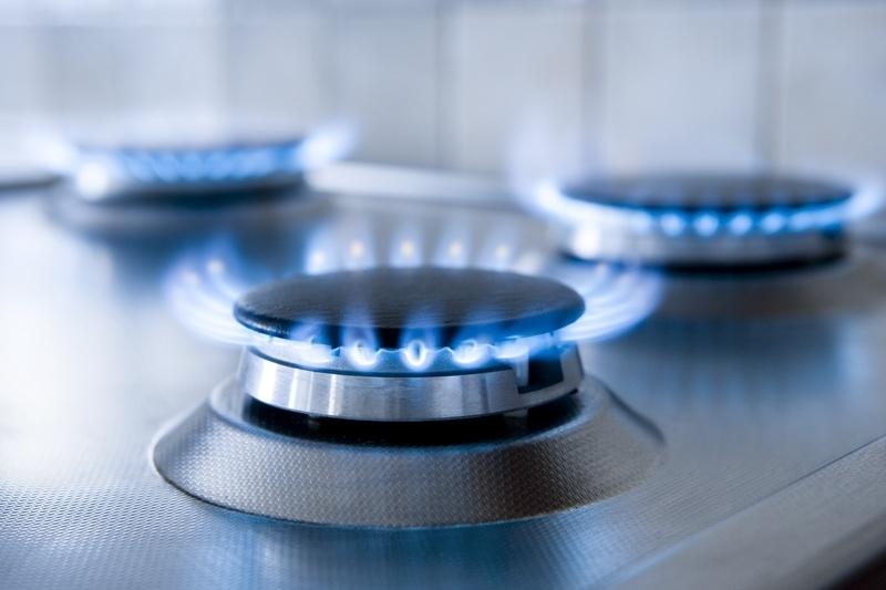 Изображение - Как получить технические условия для подключения газа в частном доме 1521810033_5ab4fa5fd4daa