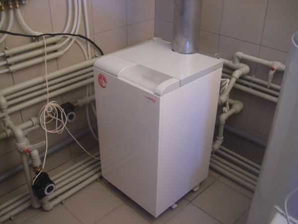 Изображение - Как получить технические условия для подключения газа в частном доме 1521810554_5ab4fc7710e2e