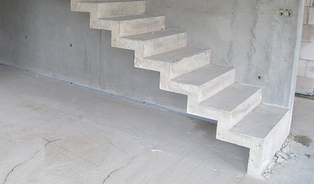 Модуль упругости цементно-песчаного раствора