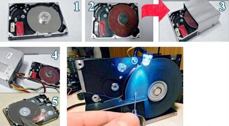 Шлифовальная машинка своими руками – сборка инструмента по схемам и чертежам