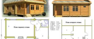 нужен ли проект при строительстве дачного дома